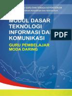Modul dasar TIK GP Daring.pdf