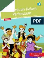 Kelas_06_SD_Tematik_2_Persatuan_Dalam_Perbedaan_Siswa.pdf