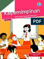 Kelas_06_SD_Tematik_7_Kepemimpinan_Siswa.pdf