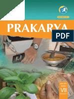 Kelas_07_SMP_Prakarya_Siswa.pdf