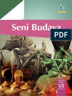 Kelas_07_SMP_Seni_Budaya_Siswa.pdf