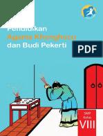 Kelas_08_SMP_Pendidikan_Agama_Konghuchu_dan_Budi_Pekerti_Siswa.pdf