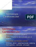 semiologiacardiaca