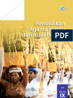 Kelas_09_SMP_Pendidikan_Agama_Hindu_dan_Budi_Pekerti_Siswa.pdf