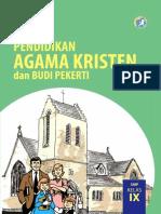 Kelas_09_SMP_Pendidikan_Agama_Kristen_dan_Budi_Pekerti_Siswa.pdf