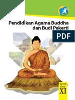 Kelas_11_SMA_Pendidikan_Agama_Buddha_dan_Budi_Pekerti_Siswa.pdf