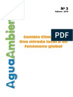 170567174-AguaAmbiente3-pdf.pdf
