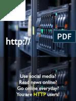 2 Teori Pemrograman Web Internet Programming