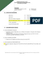 4_Sustento_Tecnico_Acomayo.docx