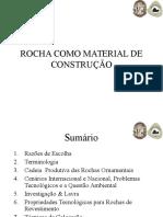 AULA7-Rocha-Material-de-Construção