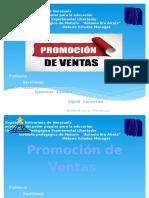 NEHOMAR PRESENTACION EXPOSICION.pptx