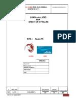 lift plan