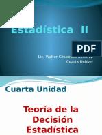 +Estadistica_II_WCR(4)