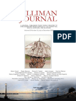 Silliman Journal Copy.pdf