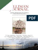 Silliman Journal Copy.pdf