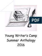 sanantoniowritingprojectywc2016anthologyweek2