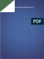 B.Sc_Information_Technology.pdf