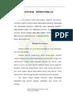 parasit.pdf