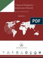 La enseñanza aprendizaje de la lectoescritura, desde la lengua náhuatl.pdf