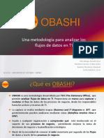Metodologia-Obashi-SI (1)