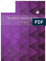 PlanoNacionaldePoliticasparaasMulheres20132015.pdf