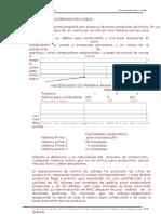 Ejercicios Resuletos-Investigacion de Operaciones