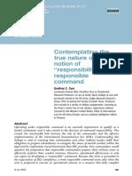 irrc-895_896-corn.pdf