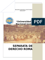 separata-de-derecho-romana-TODOS-LOS-TEMAS.rtf