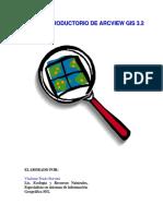 curso-basico-arcview-3-2.pdf