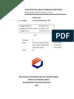 laporan-sedimentasi k8