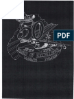 148th FS-193d SOW - 50 Years of Excellence