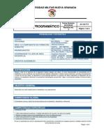 Probabilidad y Estadistica (1).PDF