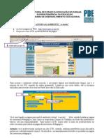 Guia_pratico_GAP1
