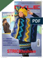 Aleman Catálogos Boone Maschen-Style 3-12 Bildteil.pdf