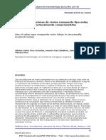 uso de incrustaciones onlays.pdf