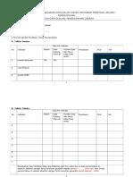 formulir Pemetaan Urusan Pemerintah.doc