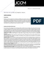 PROPUESTA-PROYECTO-ILUMINACION_JUCHITAN-2.pdf
