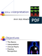 EKG_Interpretation FK UNRI(2)