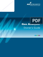 Gas_Analyzer_ML206_OG.pdf