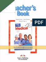 Medical_Teacher Book.pdf