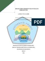 05-MI-TA-2014.pdf