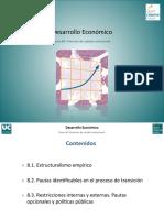 Desarrollo Eco(8)