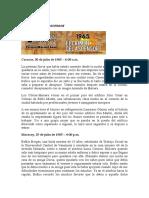 El crimen del ASCENSOR- CAPITAN RIVERO PEREZ.docx