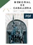 mcab_57.pdf