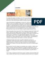 La muerte de la MODELO Marisol Da Silva Vieira-9FEB93.docx