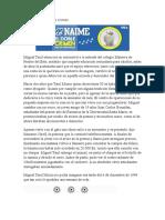 ASESINA Cibell Naime Yordi El Doble Crimen-13DIC94.docx