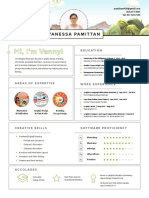 Vanessa Pamittan Resume-optimized