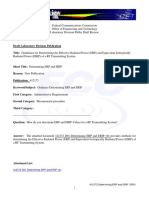 EIRP _ GetPublishedDocument.pdf