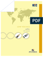 Low-Voltage-Cables-IEC.pdf