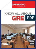 GRE - Know all about GRE  (1).pdf